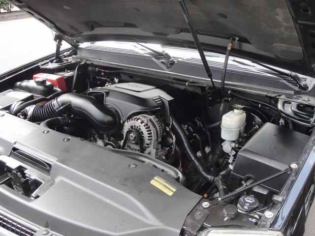 キャデラック キャデラック エスカレードEXT 26インチ11ナンバー ATオーバーホール済み HDD