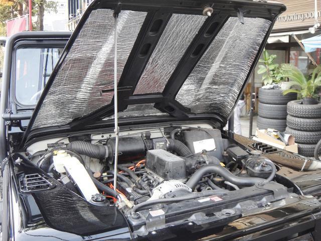 「ランドローバー」「ランドローバーディフェンダー」「SUV・クロカン」「東京都」の中古車15