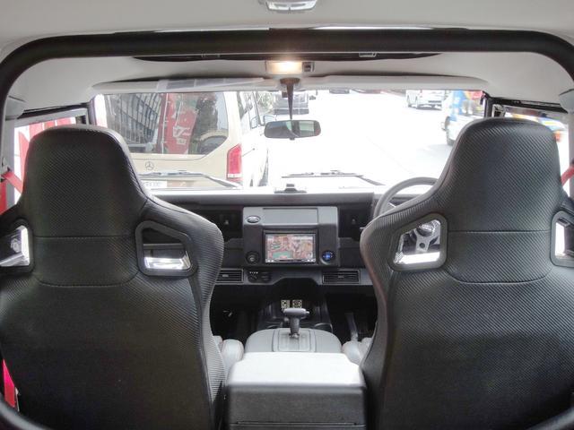 「ランドローバー」「ランドローバーディフェンダー」「SUV・クロカン」「東京都」の中古車22