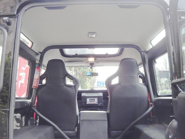 「ランドローバー」「ランドローバーディフェンダー」「SUV・クロカン」「東京都」の中古車26