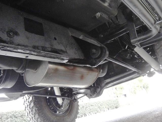 「ランドローバー」「ランドローバーディフェンダー」「SUV・クロカン」「東京都」の中古車30