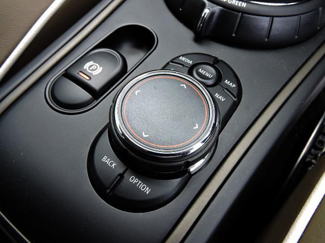 MINI MINI クーパーSD クロスオーバー オール4 革シート 認定中古車