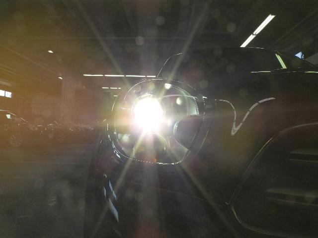 MINI MINI クーパーD クロスオーバー 2年保証 キセノン 認定中古車