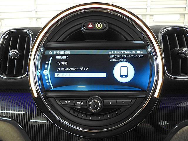 「MINI」「MINI」「SUV・クロカン」「神奈川県」の中古車19
