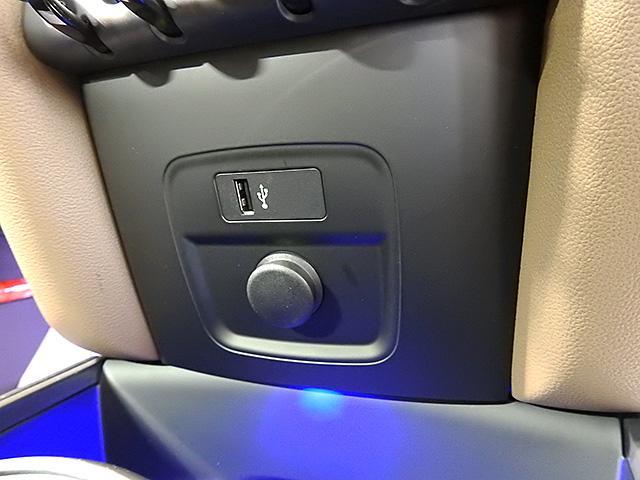 「MINI」「MINI」「SUV・クロカン」「神奈川県」の中古車28