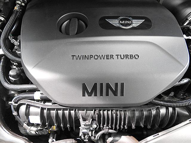 「MINI」「MINI」「SUV・クロカン」「神奈川県」の中古車45