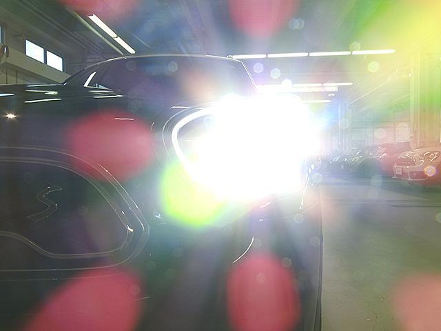 「MINI」「MINI」「SUV・クロカン」「神奈川県」の中古車49