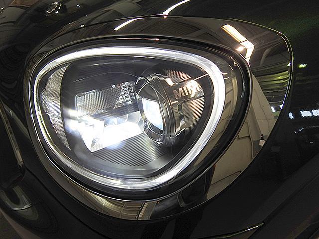 「MINI」「MINI」「SUV・クロカン」「神奈川県」の中古車50