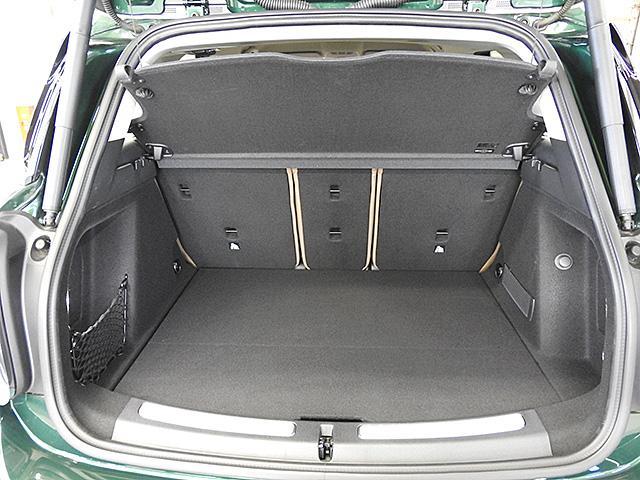 「MINI」「MINI」「SUV・クロカン」「神奈川県」の中古車55