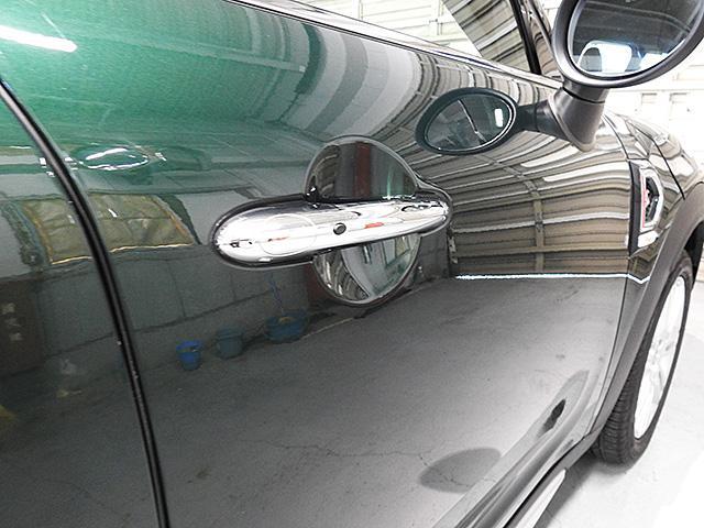 「MINI」「MINI」「SUV・クロカン」「神奈川県」の中古車65