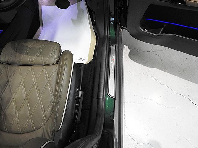 「MINI」「MINI」「SUV・クロカン」「神奈川県」の中古車67