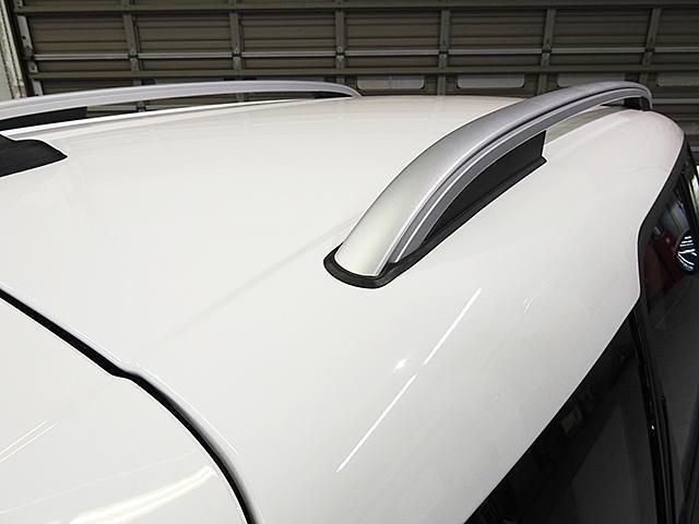 クーパーSD クロスオーバー オール4 ACC シートヒーター 前後障害物センサー 認定中古車(41枚目)