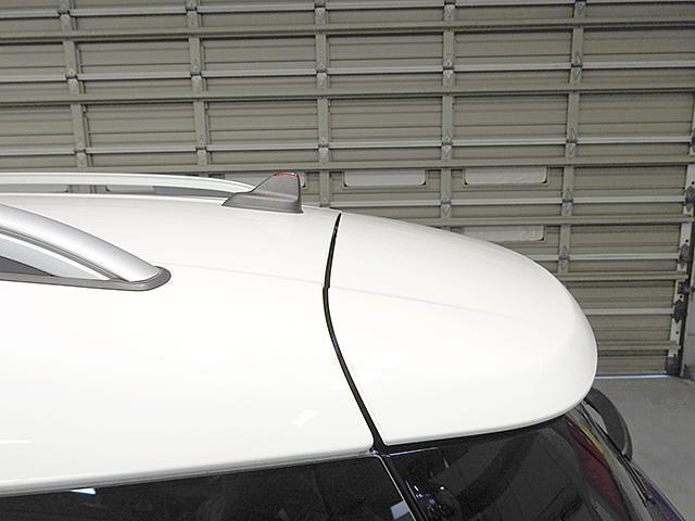 クーパーSD クロスオーバー オール4 ACC シートヒーター 前後障害物センサー 認定中古車(72枚目)