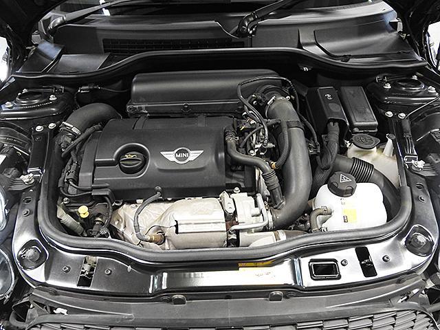 クーパーS 1年保証 JCWステアリング JCWエアロダイナミックPKG ワンオーナー 認定中古車(2枚目)