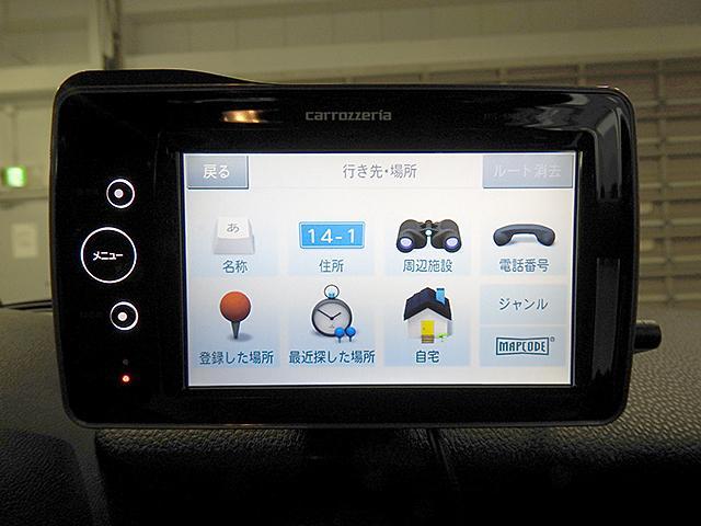 クーパーS 1年保証 JCWステアリング JCWエアロダイナミックPKG ワンオーナー 認定中古車(15枚目)