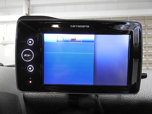 クーパーS 1年保証 JCWステアリング JCWエアロダイナミックPKG ワンオーナー 認定中古車(17枚目)