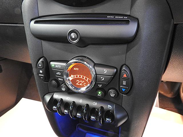 クーパーS 1年保証 JCWステアリング JCWエアロダイナミックPKG ワンオーナー 認定中古車(20枚目)