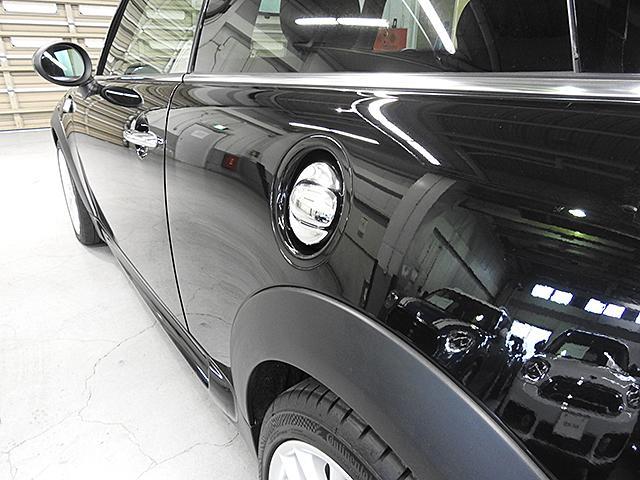 クーパーS 1年保証 JCWステアリング JCWエアロダイナミックPKG ワンオーナー 認定中古車(40枚目)
