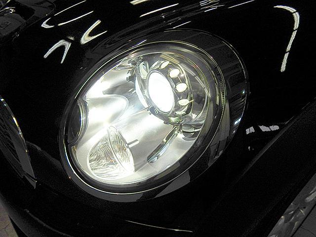 クーパーS 1年保証 JCWステアリング JCWエアロダイナミックPKG ワンオーナー 認定中古車(42枚目)