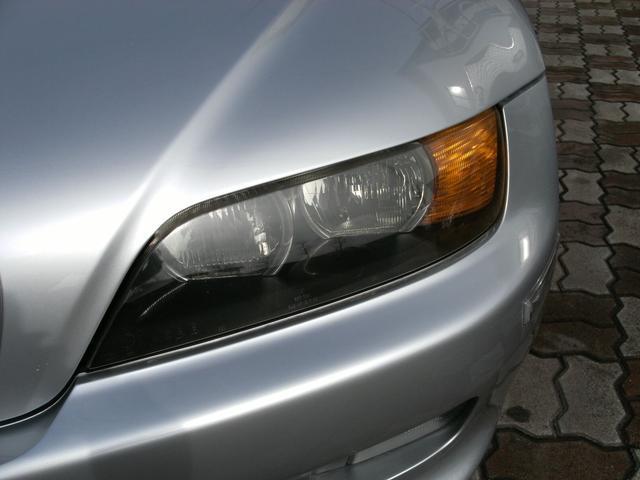 BMW BMW Z3ロードスター 2.2i