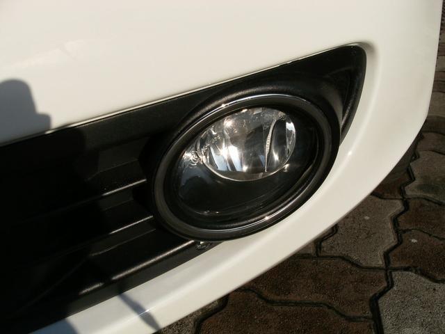 フォルクスワーゲン VW ゴルフヴァリアント TSI コンフォートライン ワンオーナー ETC