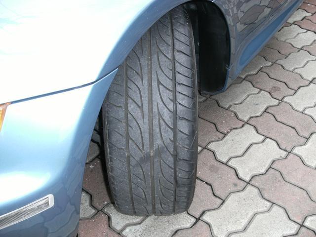BMW BMW Z3ロードスター 2.8 フルオリジナル 電動オープン