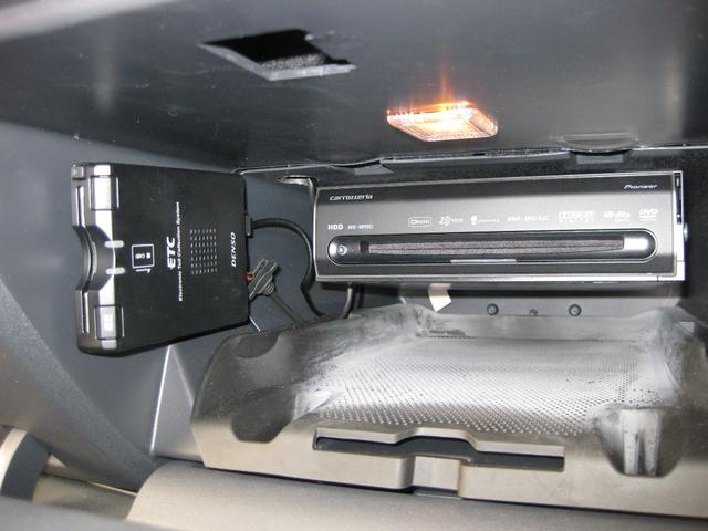 2.4i 限定車 ナビ HID ドラレコ バックカメラ(13枚目)