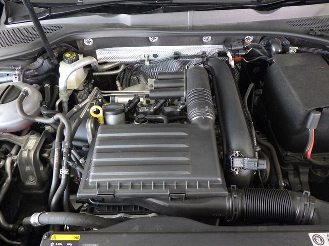 フォルクスワーゲン VW ゴルフ トレンドライン 禁煙 ETC アルミホイール 認定中古車