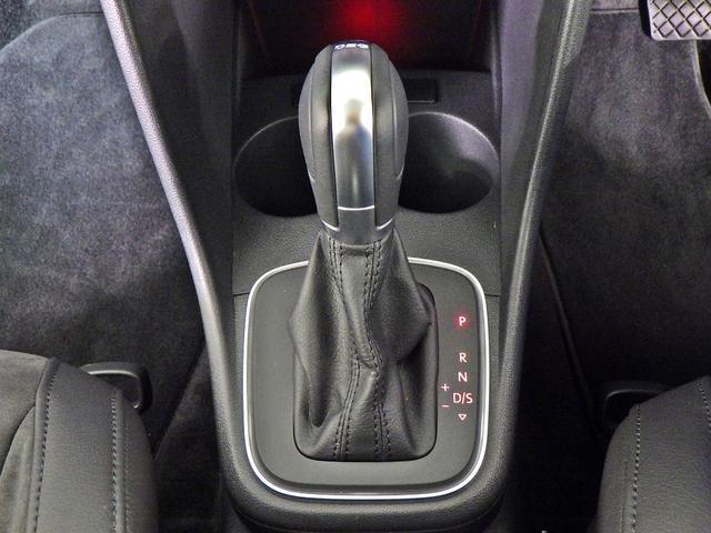 フォルクスワーゲン VW ポロ ハイライン ナビ 禁煙 ワンオーナーDWA認定中古車