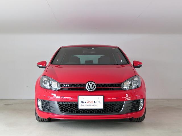"""""""Das WeltAuto(ダスヴェルトアウト)""""とはフォルクスワーゲン認定中古車の世界共通水準の総称です。048-461-0151へ御気軽に御問合せください。"""