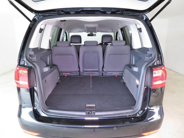 サードシートは利便性に優れる分割となっており、倒し込んでお使い頂きますと、これからのたくさんの夢とたくさんの荷物が載せられます。006697008191へ御気軽に御問合せください。