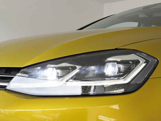 「フォルクスワーゲン」「VW ゴルフ」「コンパクトカー」「埼玉県」の中古車18