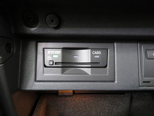 「フォルクスワーゲン」「VW ゴルフ」「コンパクトカー」「埼玉県」の中古車29