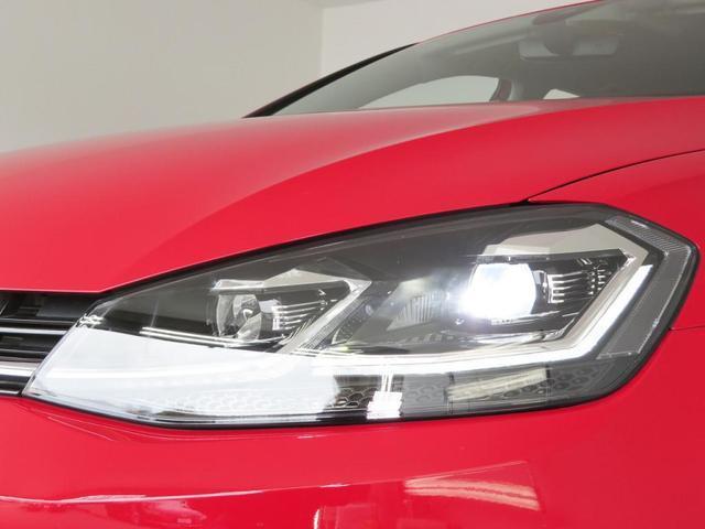 「フォルクスワーゲン」「VW ゴルフ」「コンパクトカー」「埼玉県」の中古車19