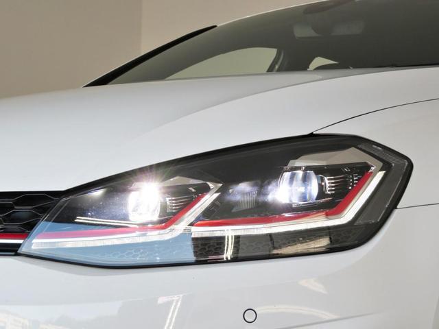 「フォルクスワーゲン」「VW ゴルフGTI」「コンパクトカー」「埼玉県」の中古車18