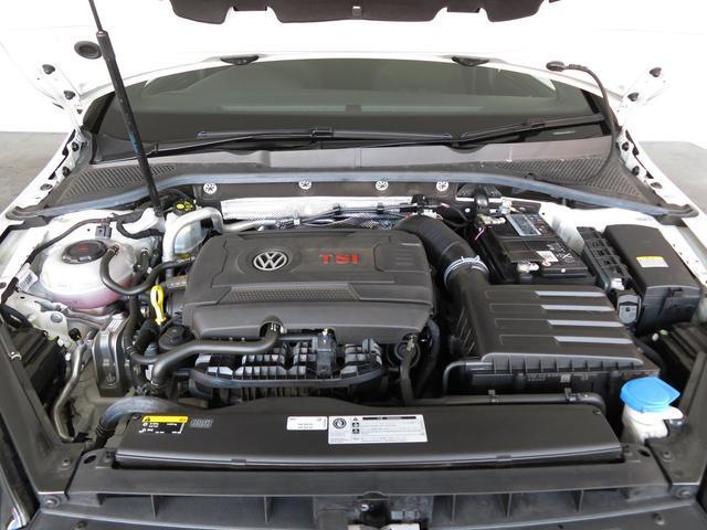 「フォルクスワーゲン」「VW ゴルフGTI」「コンパクトカー」「埼玉県」の中古車30
