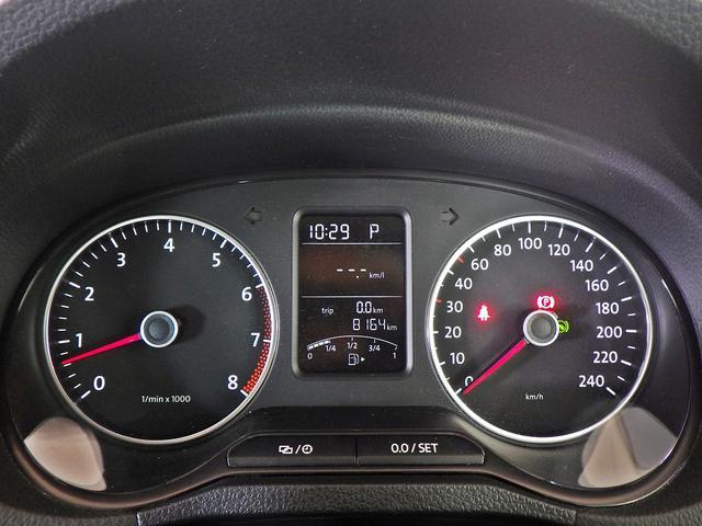 フォルクスワーゲン VW ポロ TSIコンフォートラインBMT ナビ ETC 認定中古車