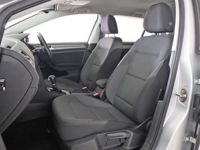 フォルクスワーゲン VW ゴルフ TSIコンフォートライン ACC純正ナビRカメラ 認定中古車