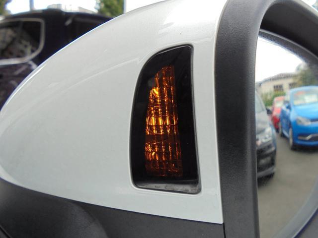フォルクスワーゲン VW パサート ACC 純正ナビ Rカメラ 禁煙 ワンオーナー 認定中古車