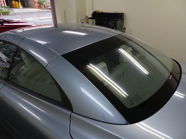 ボルボ ボルボ C70 T5 GT 記録簿 電動オープン