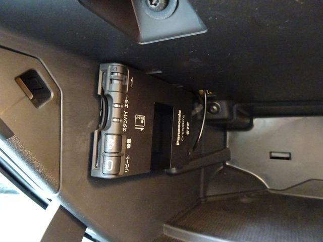 ボルボ ボルボ V60 T4 SE 2014モデル パール セーフティーPKG