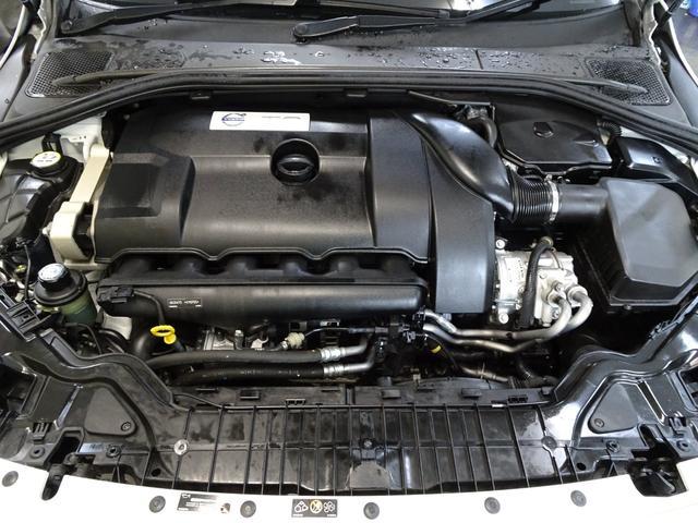 ボルボ ボルボ V60 ポールスター セーフティーP 記録簿 サンルーフ