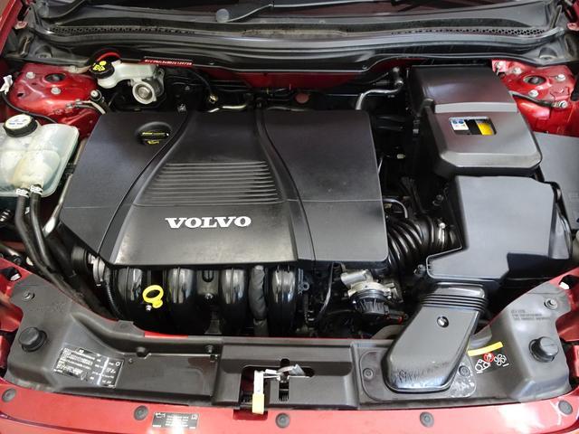 ボルボ ボルボ V50 2.0eアクティブプラス 後期モデル スペアキー