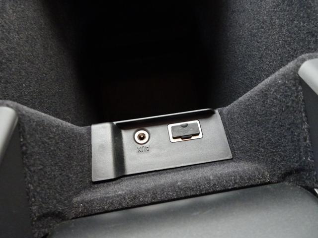 ボルボ ボルボ V60 T4 SE セーフティーP