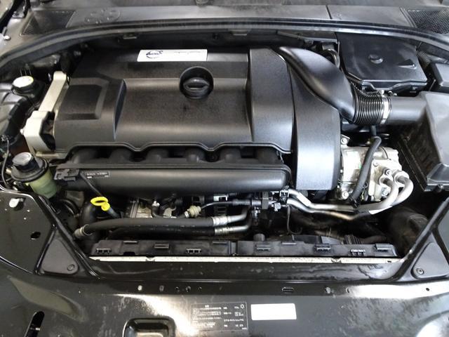 T6 AWD ワンオーナー 後期型 セーフティーP(14枚目)