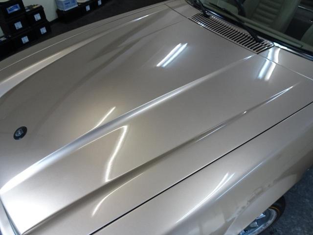 「ジャガー」「XJ」「オープンカー」「神奈川県」の中古車7