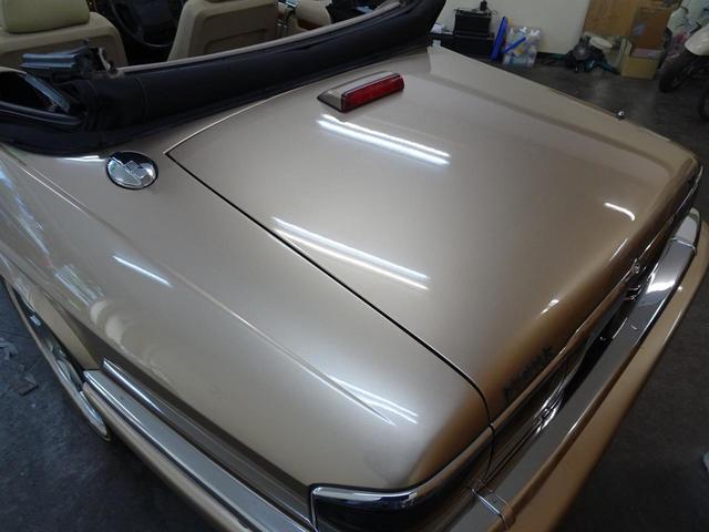 「ジャガー」「XJ」「オープンカー」「神奈川県」の中古車9