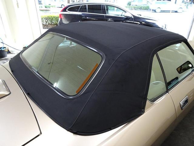 「ジャガー」「XJ」「オープンカー」「神奈川県」の中古車23