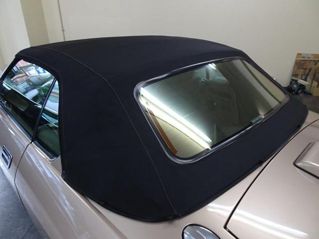 「ジャガー」「XJ」「オープンカー」「神奈川県」の中古車24