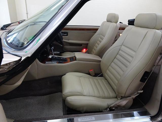 「ジャガー」「XJ」「オープンカー」「神奈川県」の中古車33